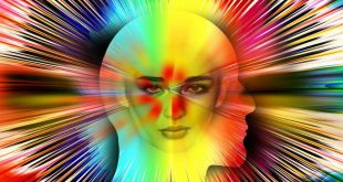 Autoconsapevolezza: che cos'è e come raggiungerla