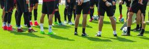 Calcio e malattie neurologiche: ecco uno studio recente