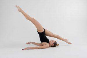 Flessibilità cognitiva, una risorsa: ecco tre modi per aumentarla