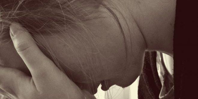 Emicrania con aura nei giovanissimi: non sottovalutare mai il disturbo