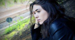 Lamentarsi: è utile al fine di sfogarsi, oppure dannoso?
