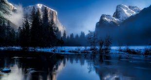 Mesi invernali: il momento giusto per prendersi cura di sé