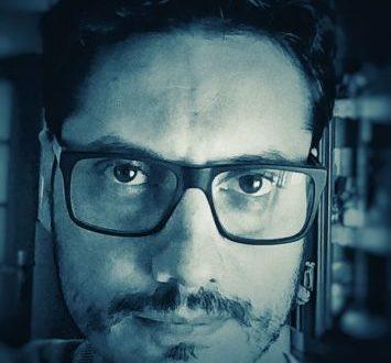 Matteo Avella, un inquieto viaggio tra bolge e gironi danteschi