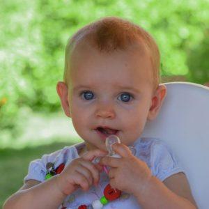 Prima visita odontoiatrica: quando bisogna farla? (per il bene dei bambini)