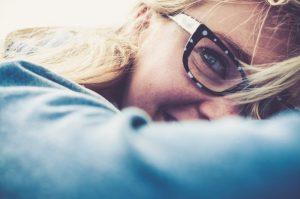 Arte del complimento: come coltivare la positività nella vita