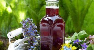 Alimenti 10 e lode: Aceto, di vino o di mele e molto di più