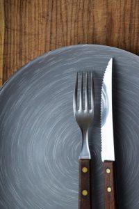 Nutrizione medica: si tratta di dare più forza alla cura