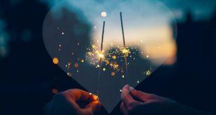 Concludere l'anno in modo positivo per iniziare al meglio il 2020