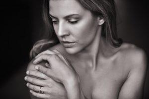Prevenire e guarire il melanoma: per saperne di più