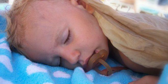 Narcolessia: malattia subdola, soprattutto in età infantile