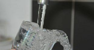 Acqua del rubinetto e osteoporosi: una fonte di calcio per le ossa