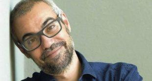 Marco Malvaldi, quando il carcere insegna a essere liberi
