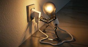 10 cosa da fare o non fare per risparmiare energia e salvare l'ambiente