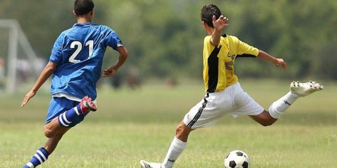 Rottura del legamento crociato: il più diffuso tra gli infortuni sui campi di calcio