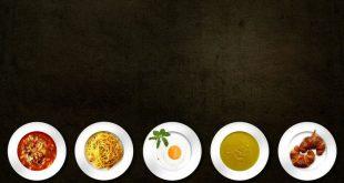 Su-Eatable life: diete sostenibili nelle mense aziendali e universitarie