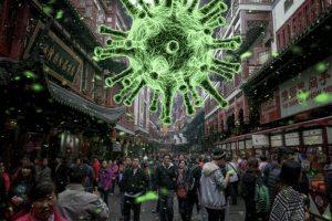 Coronavirus: consulto telematico in caso di sintomi sospetti