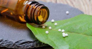 Omeopatia ed effetto placebo: parliamo forse di una panacea?