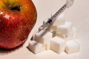 Dolcificanti naturali: sono preferibili allo zucchero, ma è la dose che fa il veleno