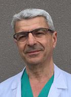 Per i tumori uro-genitali servono prevenzione e corretto stile di vita