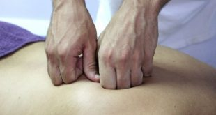 Equilibrio posturale: eliminare la tensione al fine di ripristinarlo