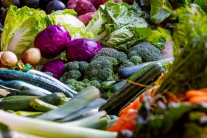 Alimentazione e sistema immunitario: le nostre migliori difese