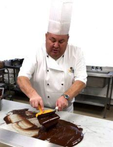 Passione cioccolato: è lui il re dei confort food, senza esagerare