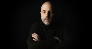 Lorenzo Marone, come essere ipocondriaci e vivere felici