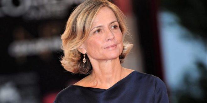 Cristina Comencini, giochi di ruolo e schermaglie amorose nella vita di coppia