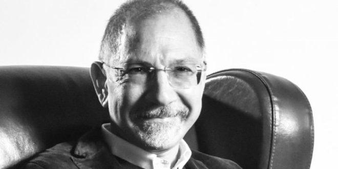 Carlo Boumis, il naufragio esistenziale dell'uomo contemporaneo