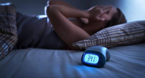 Disturbi del sonno: i fattori che ne influenzano la qualità