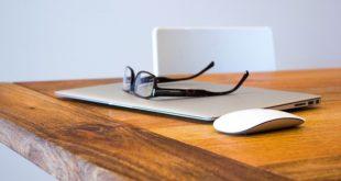 Femtolaser: con le nuove tecnologie l'interveto di cataratta si semplifica