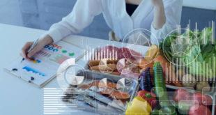 Food trends 2021: le tendenze che rivoluzioneranno la nostra tavola