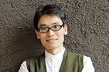 Sosuke Natsukawa, il medico che racconta di gatti e di libri da salvare