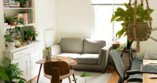 Nuove abitudini ambientaliste in casa: le tendenze del momento