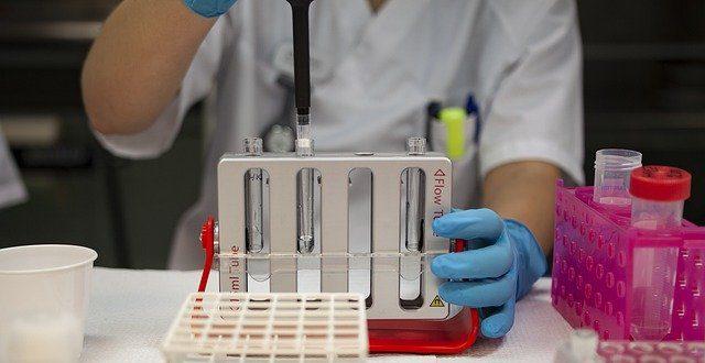 Ricercatori italiani scoprono I3C che blocca il virus SARS-COV-2