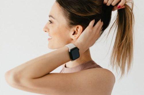 Tricogramma e mineralogramma: i test sui capelli che parlano di salute