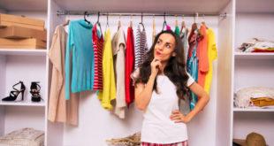 Siti e app per vendere e comprare vestiti o accessori online