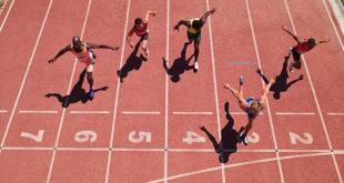Atletica leggera: il Golden Gala Pietro Mennea a Firenze il 10 giugno