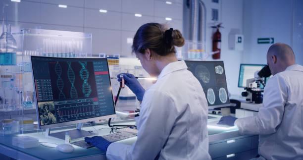 Colesterolo LDL e infarto: nuovo test del DNA aiuta a calcolare il rischio