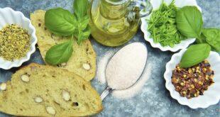 Indice glicemico: perché è importante tenerne conto nella propria dieta?