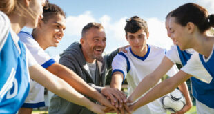 Psicologo dello sport o mental coach: quale figura scegliere?