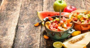 Medicina tradizionale cinese: la dieta estiva da seguire per stare meglio