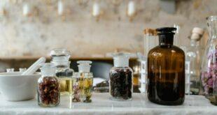 Meridiani e Agopuntura: uno sguardo alla Medicina Tradizionale Cinese