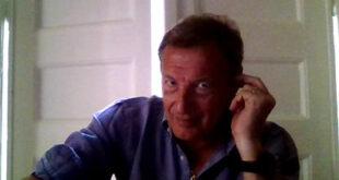 Ciro Pinto: si può vivere senza dolore?