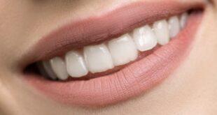 Bocca bella e sana: i consigli per denti e labbra a prova di sorriso