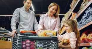 Sicurezza alimentare: il cibo di qualità è un investimento sul nostro futuro