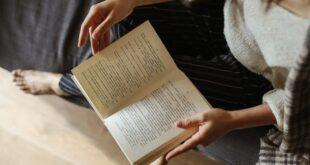 Alejandro Jodorowsky: consigli di lettura per agire