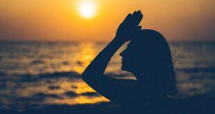 ELPsenzaH: il portale che offre aiuto per ritrovare equilibrio e serenità