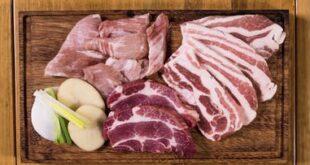 Filiera della carne: ancora più formazione per la sicurezza alimentare
