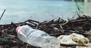 Micro-plastiche: agire contro inquinamento da plastiche è un dovere etico